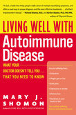 Living Well with Autoimmune Disease