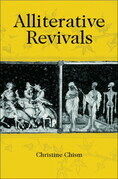 Alliterative Revivals