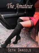 The Amateur: A Bdsm Fantasy