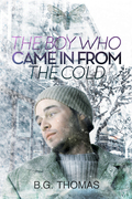 The Boy Who Came in from the Cold
