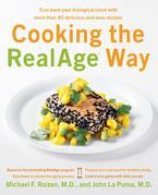 Cooking the RealAge (R) Way