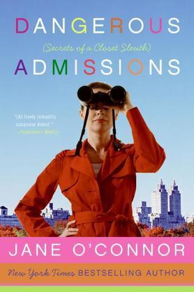 Dangerous Admissions