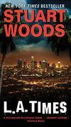 L.A. Times: A Novel