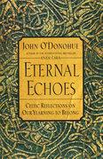 Eternal Echoes