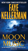 Moon Music: A Novel