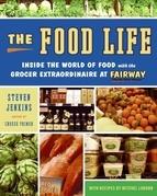 The Food Life