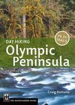 Day Hiking Olympic Peninsula