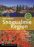 Day Hiking Snoqualmie Region