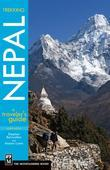 Trekking Nepal 8th Edition: A Traveler's Guide