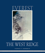 Everest: The West Ridge, Anniversary Edition