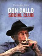 Don Gallo Social Club