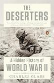 The Deserters: A Hidden History of World War II