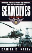 Seawolves: First Choice