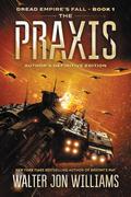 The Praxis