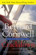 Bernard Cornwell - Crackdown