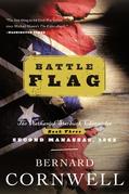 Battle Flag: Starbuck Chronicles, Vol. 3