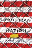 Christian Nation: A Novel