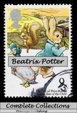 Beatrix Potter: Complete Collection - 23 eBooks