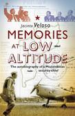 Memories at Low Altitude: The Autobiography of a Mozambican Security Chief