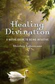 Healing Divination: A Native Guide to Being Intuitive