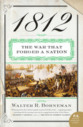 1812: The War of 1812