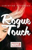 Rogue Touch