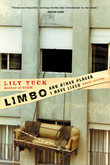 Limbo, and Other Places I Have Lived