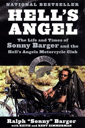 Hell's Angel