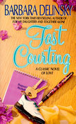 Fast Courting