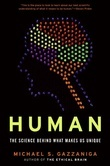 Human