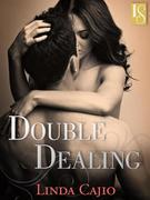 Double Dealing: A Loveswept Classic Romance