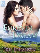 The Forever Dream: A Loveswept Contemporary Romance