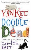Yankee Doodle Dead