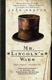 Mr. Lincoln's Wars