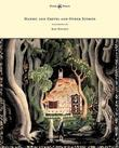 Hansel and Gretel and Other Stories by the Brothers Grimm - Illustrated by Kay Nielsen