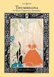 Thumbelina - The Golden Age of Illustration Series