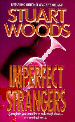 Imperfect Strangers