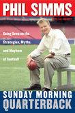 Sunday Morning Quarterback