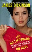 Janice Dickinson - No Lifeguard on Duty