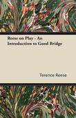 Reese on Play - An Introduction to Good Bridge