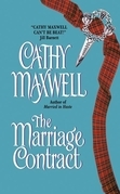 Cathy Maxwell - The Marriage Contract