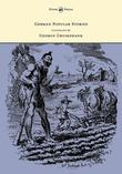 German Popular Stories With Illustrations After the Original Designs of George Cruikshank.