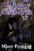 Happily Never After (the Savannah Series, Book 1)