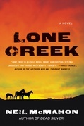 Lone Creek