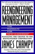 Reengineering Management