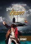 Pirati e tesori