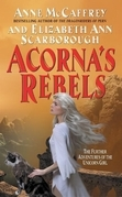 Acorna's Rebels