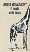 El cuello de la jirafa