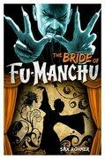 Fu-Manchu: The Bride of Fu-Manchu