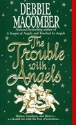 The Trouble with Angels